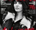 Aishwarya Rai Bachchan Vogue India