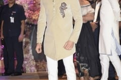 Akash-Ambani-Engagement-2018-54