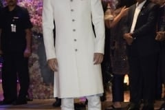 Akash-Ambani-Engagement-2018-55