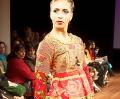Alchemy Festival Pakistan Fashion Week 2013