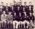 Amitabh Bachchan - College Days