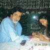 Amitabh Bachchan - Mehndi