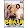 Amitabh Bachchan - Shaan