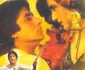 Amitabh Bachchan - Mard