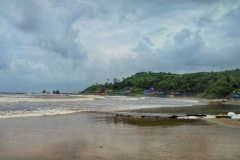 Arambol Beach: An Authentic Part of Goa
