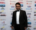 Asian Achievers Awards 2015