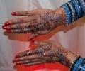 henna02.jpg