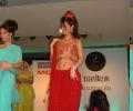 Nisha Designs