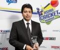Asian Cricket Awards 2014