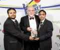 Asian Cricket Awards 2014