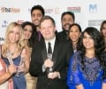 Asian Media Awards 2013 Radio Station of the Year