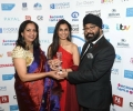 Asian Media Awards 2015 - TV Channel of the Year: Star Plus