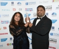 Asian Media Awards 2015 - Publication of the Year: Asian Express