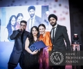 Asian Professional Awards 2014
