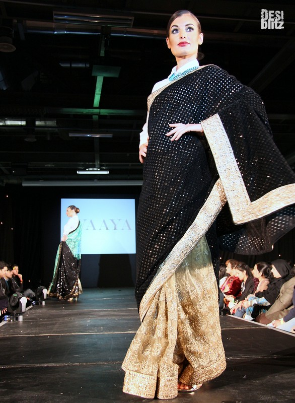 life article houston bridal show highlights south asia