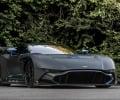 Aston Martin Vulcan 5