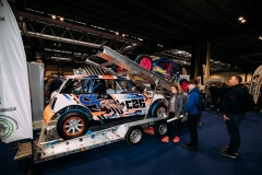 Autosport-International-2018-73