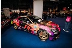 Autosport-International-2018-74