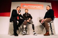 Autosport-International-2018-75