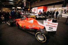 Autosport-International-2018-76