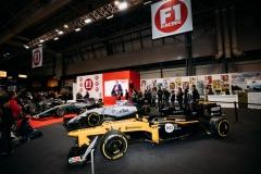 Autosport-International-2018-77