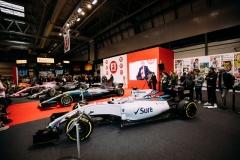 Autosport-International-2018-78