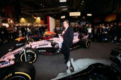 Autosport-International-2018-79
