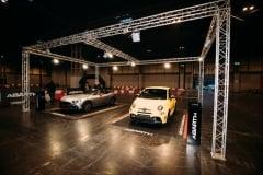 Autosport-International-2018-82