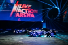 Autosport-International-2018-84