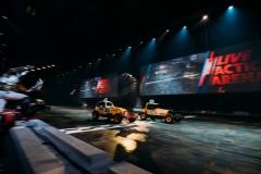 Autosport-International-2018-89