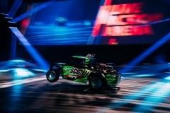 Autosport-International-2018-90