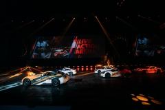 Autosport-International-2018-92