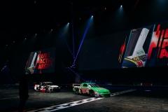 Autosport-International-2018-94