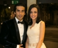 Asian Viewers Television Awards 2014