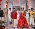 Ashok R Maanay
