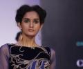 Niharika Vivek
