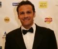 Mark Ramprakash (Cricketer)
