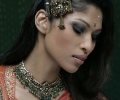 Designer Bindi