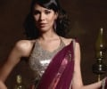 Saree Bindi