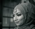 Indian wedding veroda photography - gallery1