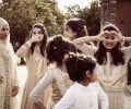 Indian wedding veroda photography - gallery10