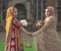 Indian wedding veroda photography - gallery13