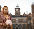Indian wedding veroda photography - gallery16
