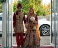 Indian wedding veroda photography - gallery17