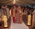 Indian wedding veroda photography - gallery18