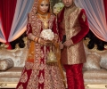 Indian wedding veroda photography - gallery19