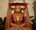 Indian wedding veroda photography - gallery2
