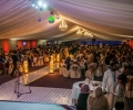 Indian wedding veroda photography - gallery21