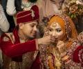 Indian wedding veroda photography - gallery22