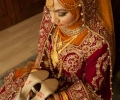 Indian wedding veroda photography - gallery3